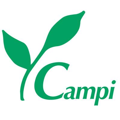 www.campi.ch Logo