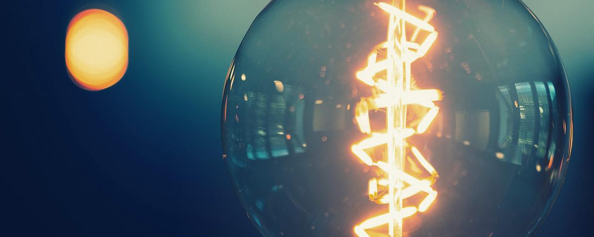 Elektrobedarf & Licht