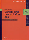 Der Gärtner 4. Garten- und Landschaftsbau #1