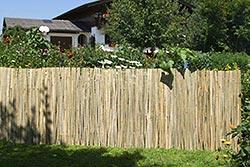 Bambusmatte 100 x 300cm #2
