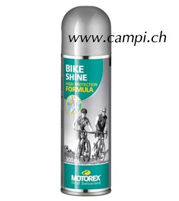 Fahrradpflege- und Schutzspray 300 ml #2