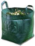 Universal Gartentasche 180 Liter