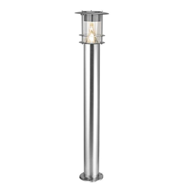 Solarstandlampe Sissi D14.5  x H 78 cm #2