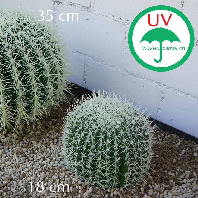 Kaktus Profi Ø 18 cm