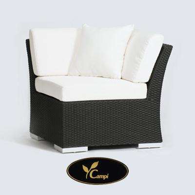 Resort Lounge (Set A) #9