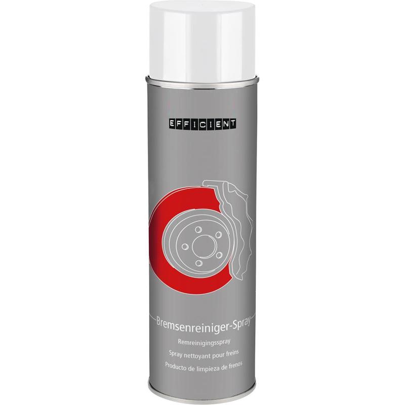 Bremsenreiniger Entfetter Spray 500 ml