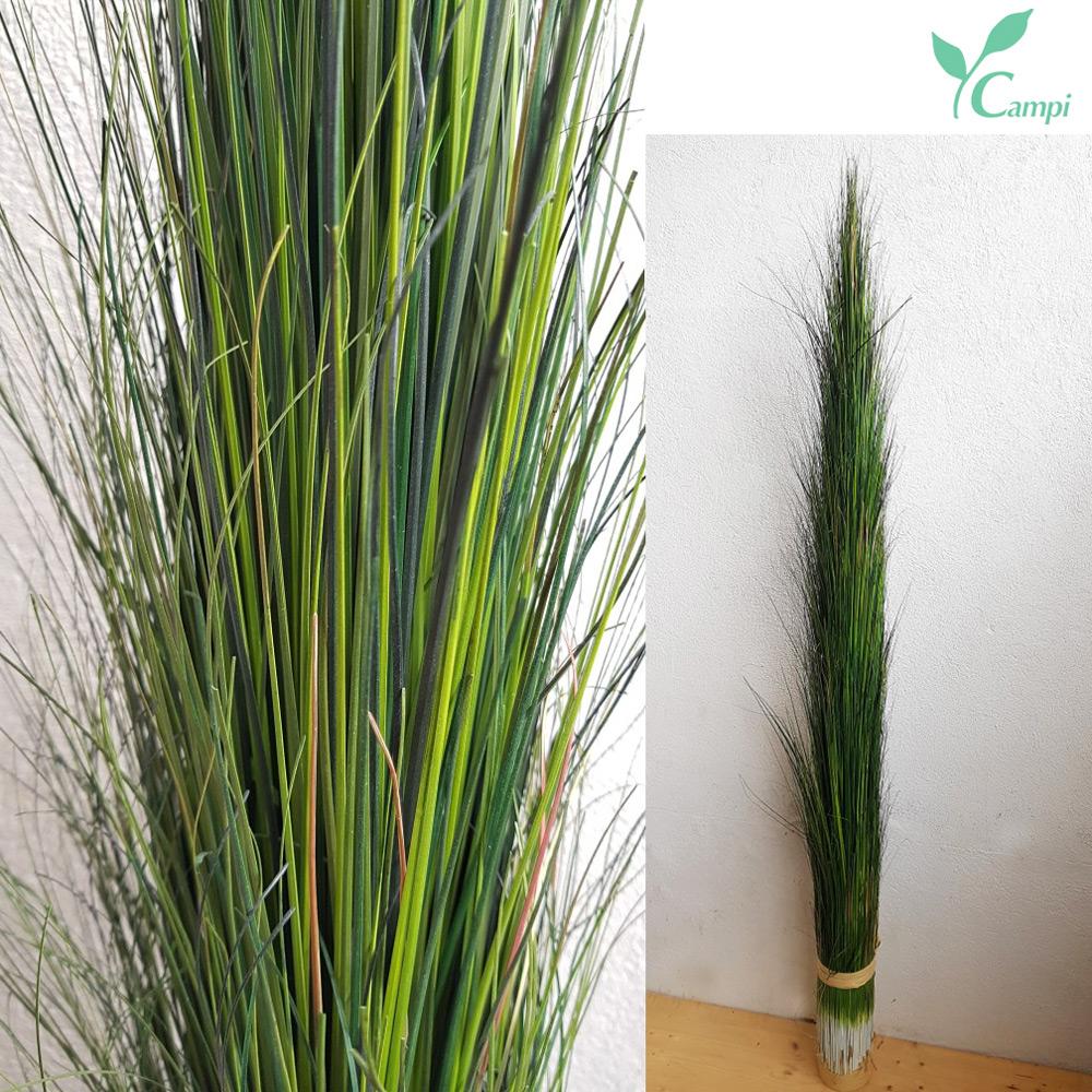 Künstliches Pennisetum Gras Ø20 x 180 cm