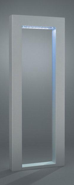 LED Bügel-Standlampe H= 600 mm