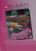 Katalog Blumen