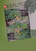 Katalog Kräuter