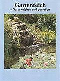 Wasserpflanzen #1