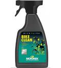 Fahrradreiniger Bike Clean 500 ml