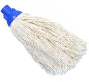 Mop mit Baumwollfransen Profiline