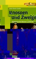 Knospen und Zweige Fachbuch #1