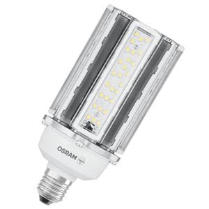 LED Professional OSRAM HQL LED 4000K 6000LM E27 46W